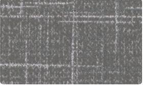 Fasara Fabric Swatch-12.jpg
