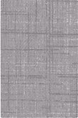 Fasara Fabric Swatch-11.jpg