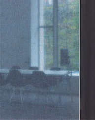 FASARA Glass Finishes Images-10.jpg