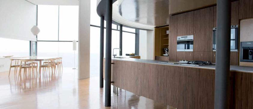 Interior_Design_2.png
