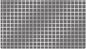 FASARA Geometric Swatch-03.jpg