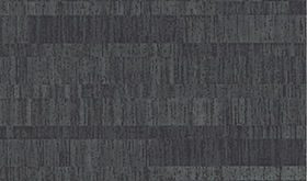 3m Di Noc Glass Swatch-15.jpg