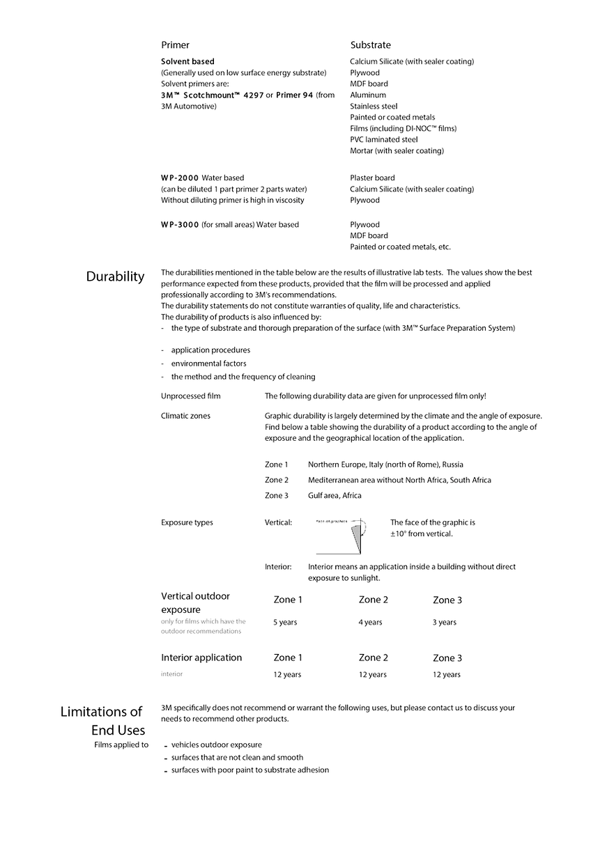 3m%20DiNoc%20Characteristics-03_edited.p