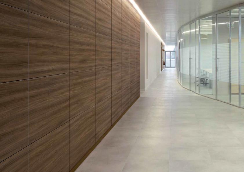 Interior_Design_5.png