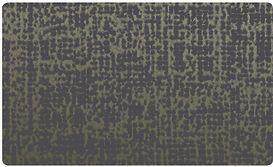 Fasara Fabric Swatch-05.jpg