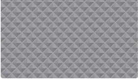FASARA Geometric Swatch-04.jpg
