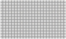 FASARA Geometric Swatch-01.jpg