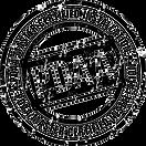 pdaa-master-cert-logo.png