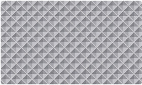 FASARA Geometric Swatch-02.jpg