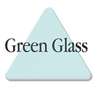GreenGlass_edited_edited.png