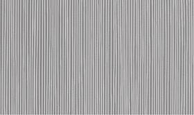 Fasara Stripe-01.jpg