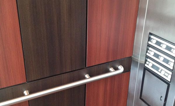 Atrium Elevator.jpg