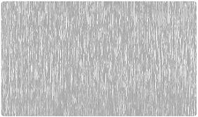 Fasara Emboss-08.jpg