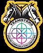Teamsters logo-01.png