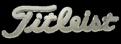 Titleist-Logo P.png
