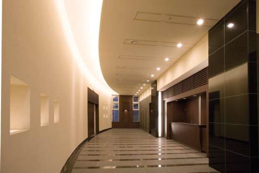 Interior_Design_30.png