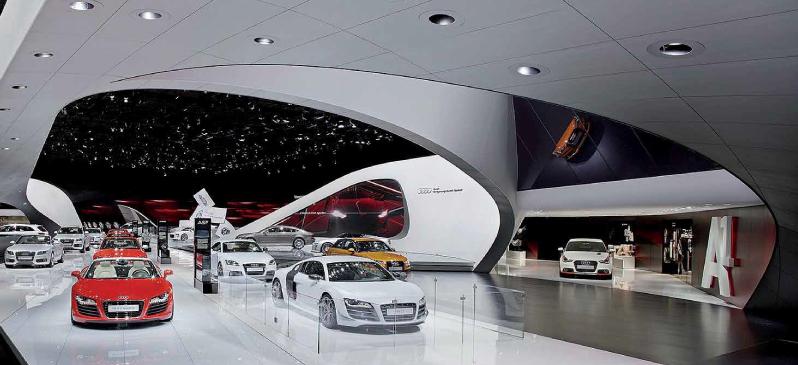 Interior_Design_9.png