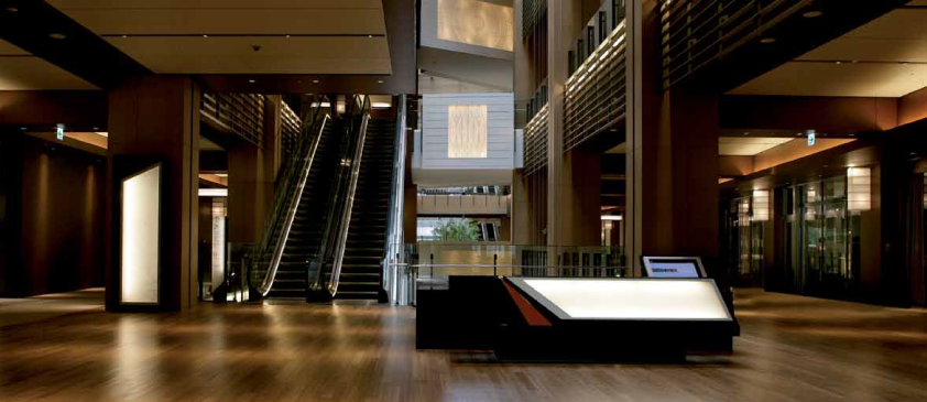 Interior_Design_7.png