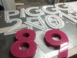 IMG_5066