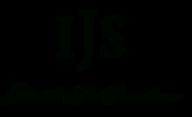 ijs=black.png