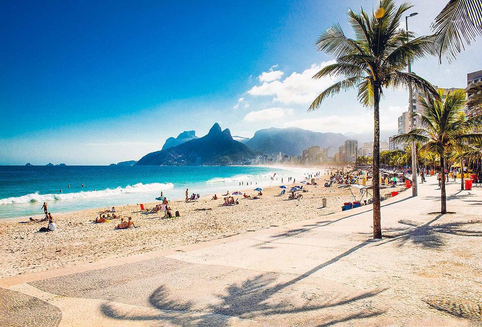 12-1-Brazil.jpg