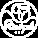 logo_final_pb_branco.png