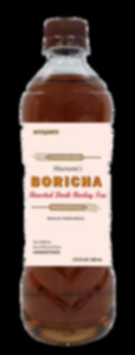 haenam's boricha.png