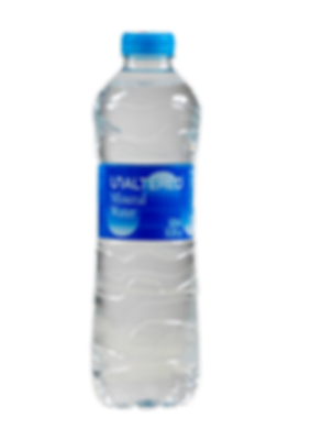 unaltered mineral water 500ml.png