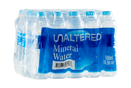 unaltered mineral water 500ml case.png