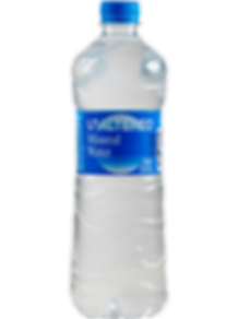 unaltered mineral water 900ml.png