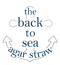 BACK TO SEA new logo.png