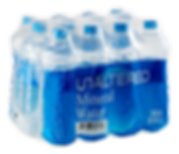 unaltered mineral water 900ml case.png