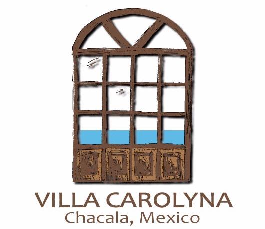 Villa Carolyna