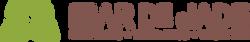 mar-de-jade