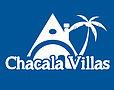 chacala-villas