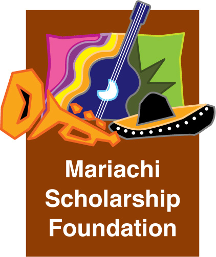mariachi-sponsporship