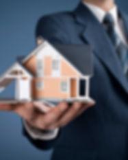 Negociateur-immobilier2.jpg