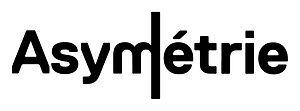 Asymetrie_logo_300.jpg