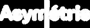 Asymetrie_logo_device_hori_REV.png
