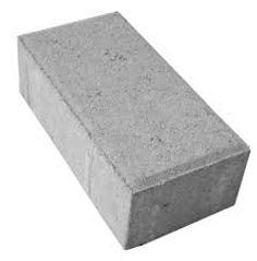 Piso modelo tijolo