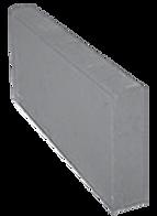 miniguia de concreto