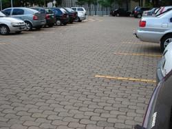 estacionamento1