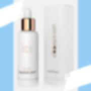 skincare offer prima britannia clinic.jp