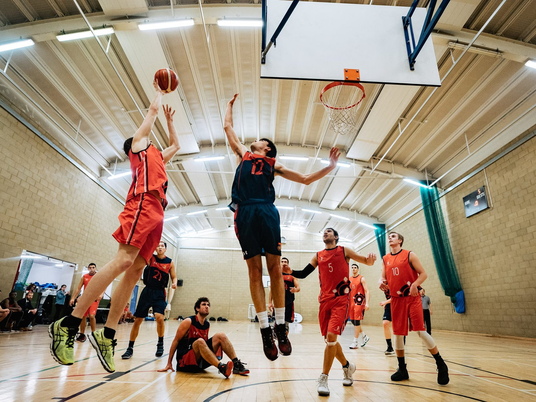 Men Basketball_SU.jpg