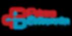prima britannia clinic logo.png