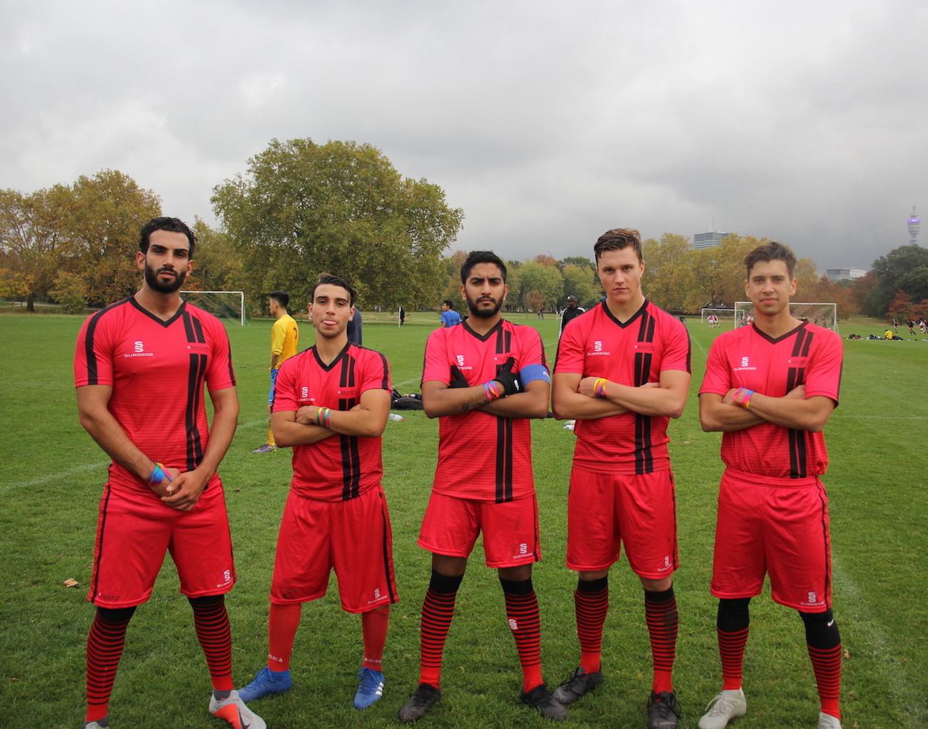 Mens Football team 2_SU.JPG