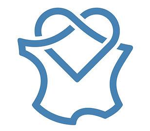 Logo%20R%C3%A9gion%20HDF%20-%20n%26b_edi