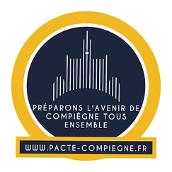 Copie de design PACTE-2.png