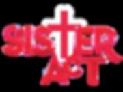 Sister+Act+Logo.png