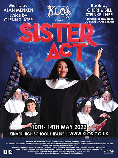 Sister Act Advert (1)-page-001.jpg